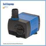 Pompe à eau submersible, pompe à eau du prix de l'essence (HL-300) 12V électrique