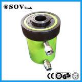 Enerpac Rrh-306 un doppio cilindro idraulico sostituto da 30 tonnellate (SOV-RRH)