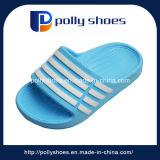 Heiße Verkaufs-Kind-Schuhe hergestellt China-in der neuen Mädchen-Hefterzufuhr