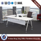 2015 eben Tabelle des Büro-Möbel-Computer-Desk/Computer (HX-5N099)