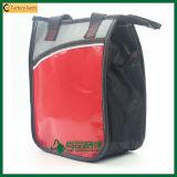 Forma PP tecida não, saco mais fresco isolado não tecido da promoção de Lamiation (TP-CB370)