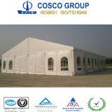 Tent van de Partij van het Frame van het Aluminium van de hoogste Kwaliteit de Grote