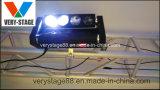 2014 Hot LED Spider Beam Effect Lighting pour Noël