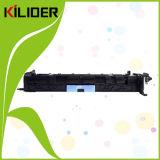 Unidad de tambor compatible de la copiadora del laser de Npg-26 Gpr-16 C-Exv12 para Canon IR3035