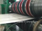 Slitting Line System