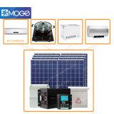 Moge 5kw outre du système solaire AC 220V de réseau