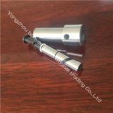 Spulenkern-Zylinder 4uthm1111 410-01 für Mtz 80 Diesel