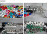 Machine van de Injectie van het Voorvormen van de fles de Plastic