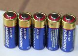 27A 23A Alkaline Battery