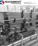 Rohr-UHT-komplettes Set entkeimengerät (GS)