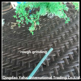 Rough Grinding를 가진 4mm Round Clear Float Glass