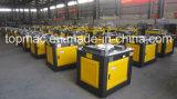 Qualität garantiert eine Jahr-Garantie Betonstahl-Biegemaschine / Round Bar Bender GW40