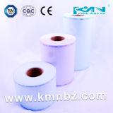 Esterilização Rolls do Heat-Sealing