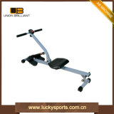 Body Building Concept 2 Cardio Exercise Machine Water Rower
