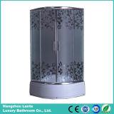 Sitio de ducha barato simple del precio (LTS-828)