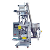 Poudre Sachet Packing Machine (PM-100P) (certification de la CE)
