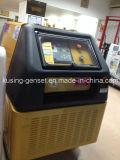 16kw / 20kVA Power Soundproof Genset com Perkins Engine / Power Generator / Gerador de diesel / conjunto de gerador diesel (PK30160)