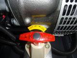 Générateur diesel silencieux direct de la vente 50Hz 50kVA d'usine (4BTA3.9-G2) (GDC50*S)