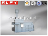 Size compatto Medical Waste Incinerator per Hospital