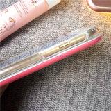 Lumee Taschenlampe PC Mobile/Handy-Fall für iPhone 6/6plus