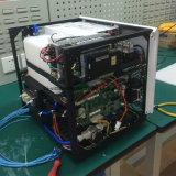 El CE aprobó el diodo láser del Portable del retiro de 808 pelos