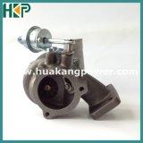 Turbo/turbocompresseur pour Gt25 730237-5009 1118010-541-0000