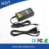 Laptop de Lader van de Batterij voor het Paviljoen DV1000 DV4000 DV5000 DV6000 van PK
