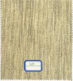 Capelli che scrivono tra riga e riga per il vestito/rivestimento/uniforme/Textudo/9084 tessuti