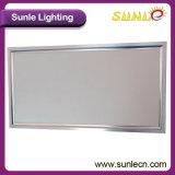 300*600 사무실 24W LED 편평한 위원회 점화 (SLP3060-24)