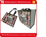 Выдвиженческие пластичные умирают подарок отрезока носят оптовую продажу хозяйственной сумки