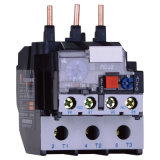 Rdj2/Lr2 Series Thermal Relay mit CER Certificate