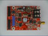 Fernsteuerungs-Controller der LED-TF-Schalter Bildschirmanzeige-LED des Bildschirm-LED