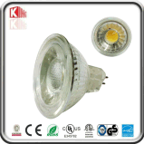 호환성 LED MR16 AC/DC12V Dimmable