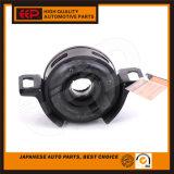 Supporto di motore delle parti di motore per Toyota Hilux Vigo 37230-0k021