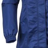 Invierno impermeable al aire libre prendas de vestir exteriores de la chaqueta para la Mujer