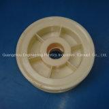 Carrucola della plastica dell'ABS di alta qualità