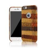 جيّدة يبيع [بو] جلد هاتف حالة تغطية خلفيّة لأنّ [سمسونغ] [س7/س7] [إدج/س7] فعليّة