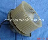 Ventilador do evaporador do condicionador de ar para Toyota