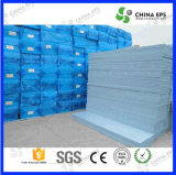 Zkf302 ENV per Foam Construction Blocks
