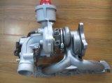 K03 turbocompresseur 53039880106 53039700106 06D145701d 06D145701h 06D145701g pour 2005-11 Audi, Volkswagen