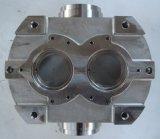 Afgietsel het van uitstekende kwaliteit van de Investering van het Roestvrij staal