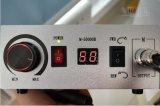 Зубоврачебный инструмент Micromotor 50 лаборатории, 000rpm Handpiece безщеточное Micromotor