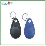 Indicateur de clé symbolique K007 d'IDENTIFICATION RF sans contact de proximité d'OIN 14443A