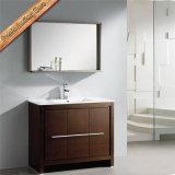 Einzelne Cupc Wannen-Badezimmer-Eitelkeit