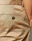 Краткости Mens хорошего качества с Cuffed рубчиком