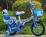 Дешевый цикл младенца Bike малыша велосипеда детей высокого качества