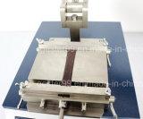 Het Meetapparaat van de Oneffenheid van de Prijs van de fabriek voor het Wrijven van het Meetapparaat van de Snelheid (GT-KC01)