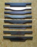 Handvatten & Knoppen de de van uitstekende kwaliteit van de Trekkracht van de Garderobe van de Keukenkast van het Meubilair