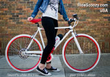 CER anerkannter Smartpie elektrischer Fahrrad-Naben-Bewegungsinstallationssatz 200W 300W 400W