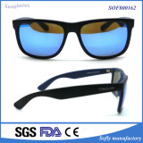 Sconto Designer Fashion Eyewear Cheap Sunglasses per Men